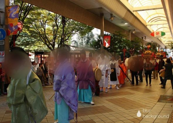 さんかちょう龍踊り_191103_0004.jpg
