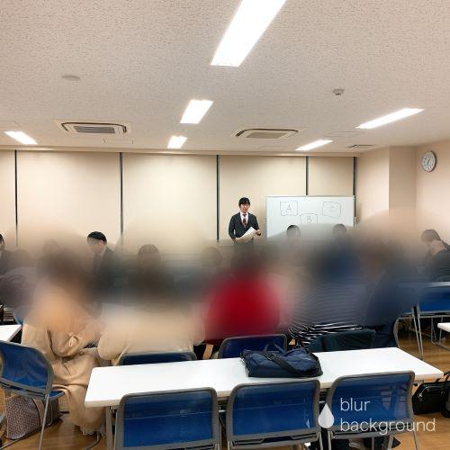 司法福祉勉強会佐世保弁護士竹口01.jpg