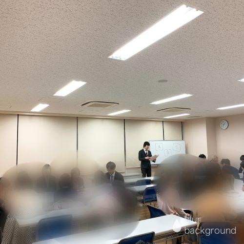 司法福祉勉強会佐世保弁護士竹口02.jpg