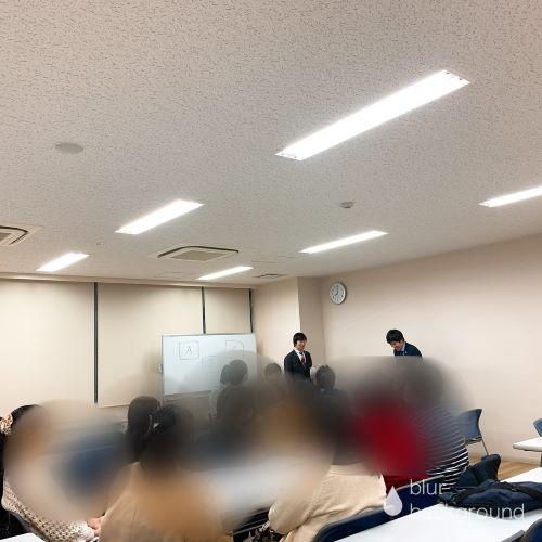 司法福祉勉強会佐世保弁護士竹口03.jpg