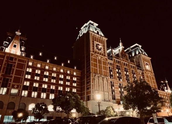 弁護士相談無料ハウステンボスホテルオークラ.jpg