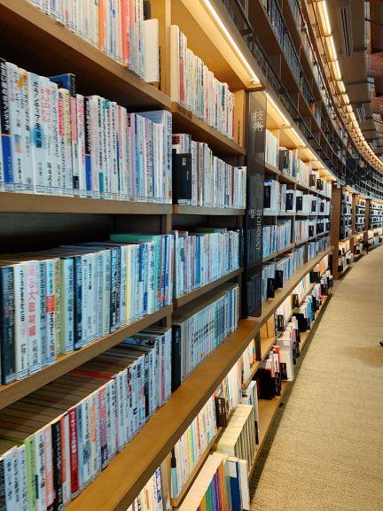 武雄図書館_19101411010.jpg