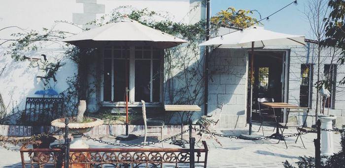 nagayo kafe001.jpg