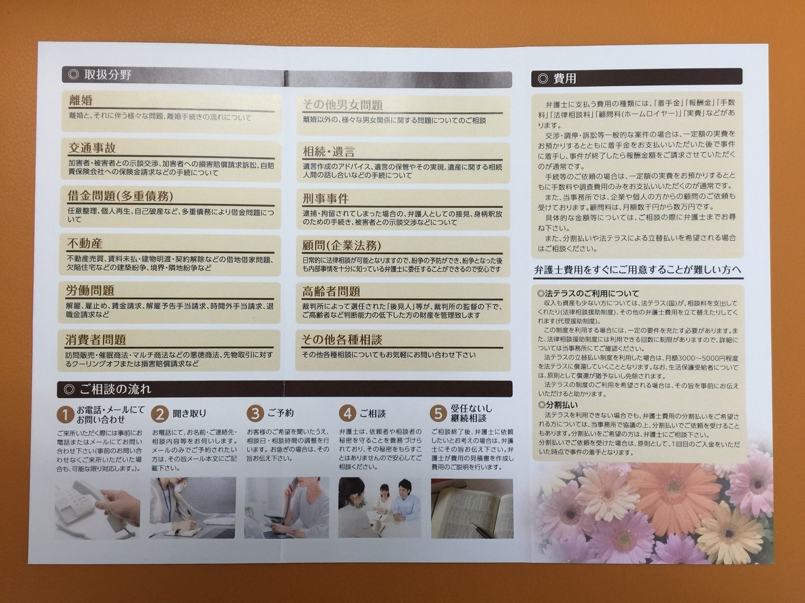 IMG_9176(裏面)★.JPG